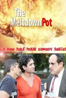 Ver película The Meltdown Pot