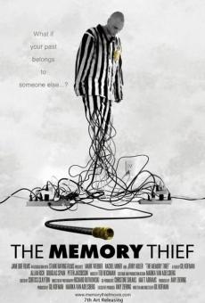 The Memory Thief online kostenlos