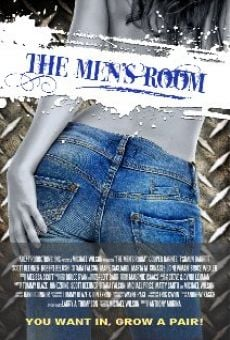 Ver película The Men's Room
