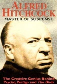 The Men Who Made the Movies: Alfred Hitchcock on-line gratuito