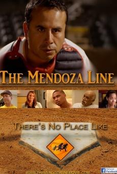 Ver película The Mendoza Line