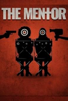Ver película El Mentor