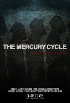 The Mercury Cycle online streaming