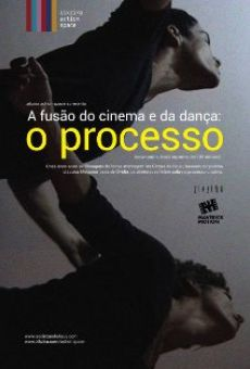 Ver película The Merging of Dance and Cinema: The Process