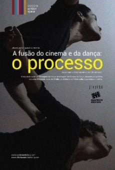 The Merging of Dance and Cinema: The Process online