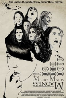 The Merry Maids of Madness online kostenlos