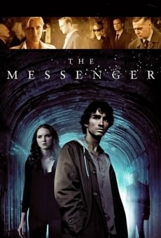 Watch The Messenger online stream