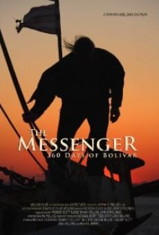 The Messenger: 360 Days of Bolivar online kostenlos