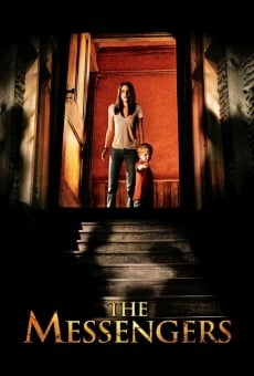 The Messengers online gratis