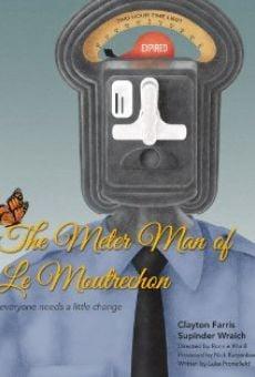 Ver película The Meter Man of Le Moutrechon