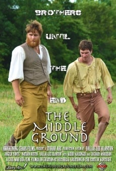 The Middle Ground online free
