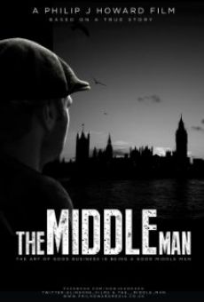 The Middle Man online streaming