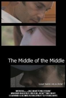 The Middle of the Middle on-line gratuito