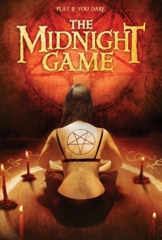 The Midnight Game on-line gratuito