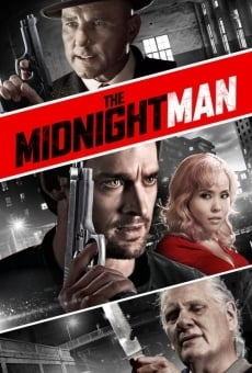 The Midnight Man on-line gratuito