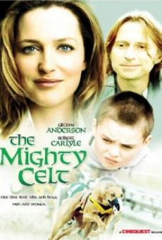 Ver película The Mighty Celt
