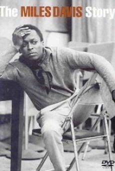 The Miles Davis Story
