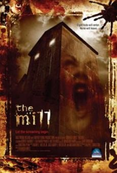 The Mill online