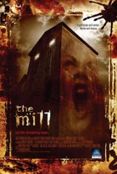 The Mill en ligne gratuit