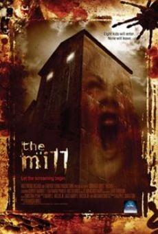 Watch The Mill online stream