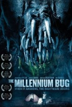The Millennium Bug online streaming