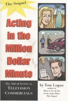 Película: The Million Dollar Minute