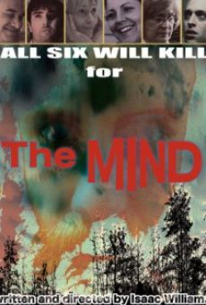 The Mind on-line gratuito