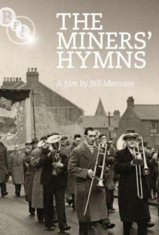 The Miners' Hymns online