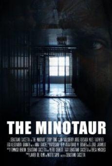 Watch The Minotaur online stream