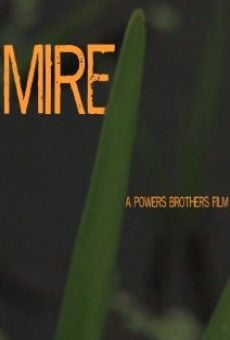 The Mire online free