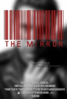 Watch The Mirror online stream