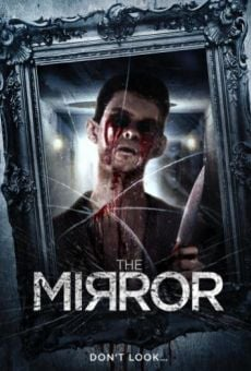 The Mirror online