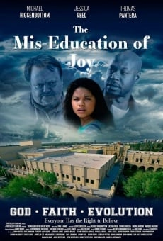 The Mis-Education of Joy on-line gratuito