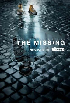 The Missing gratis
