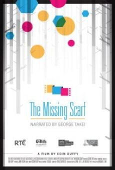 The Missing Scarf online streaming
