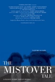 The Mistover Tale online streaming