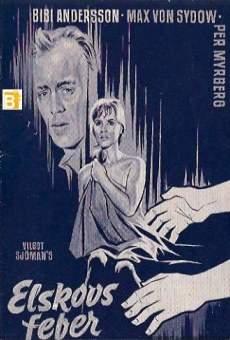 Ver película The Mistress