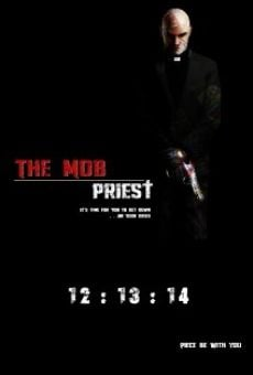The Mob Priest: Book I online