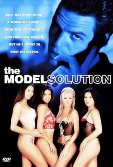 The Model Solution online