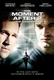 The Moment After II: The Awakening en ligne gratuit