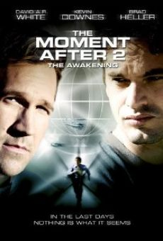 The Moment After II: The Awakening online kostenlos