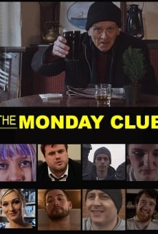 The Monday Club online kostenlos
