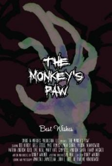 The Monkey's Paw online free