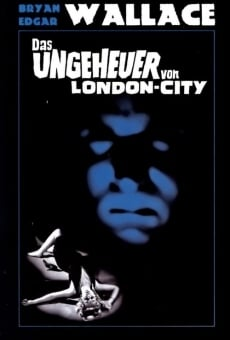 Das Ungeheuer von London City online streaming