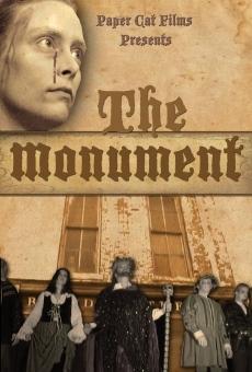 Ver película El Monumento