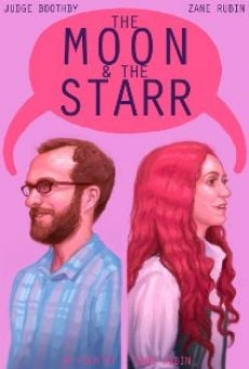 Ver película The Moon & The Starr