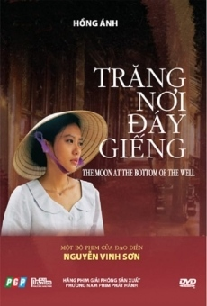 Trang noi day gieng on-line gratuito