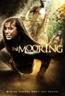 The Mooring online
