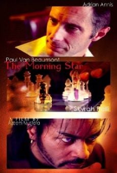 Película: The Morning Star