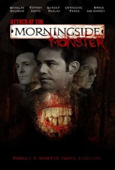 The Morningside Monster online